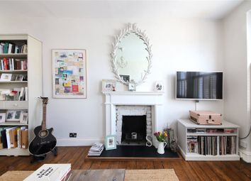 1 bed property for sale in Castletown Road, Barons Court, London W14