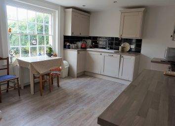 Thumbnail 4 bedroom property for sale in The Square, Lenham