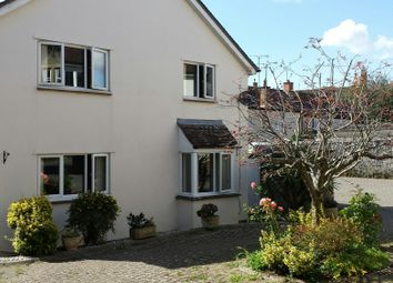 Thumbnail 2 bed semi-detached house to rent in Digby Road, Sherborne