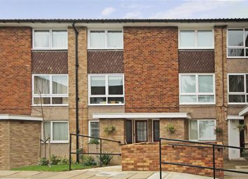 Thumbnail 2 bed property for sale in The Wilderness, Hampton Hill, Hampton