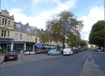 Thumbnail Retail premises to let in Montpellier Walk, Cheltenham