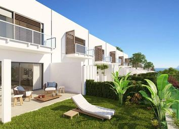 Thumbnail 4 bed town house for sale in Manilva, Malaga, Spain