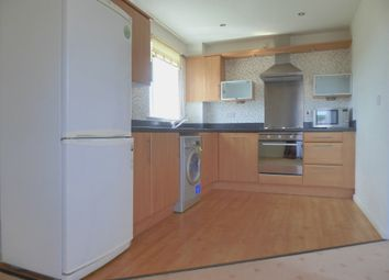 Thumbnail 1 bed flat to rent in Bishpool View, Newport
