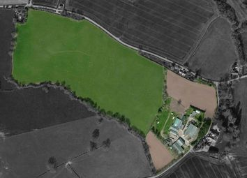 Thumbnail Farm for sale in Llanvapley, Abergavenny