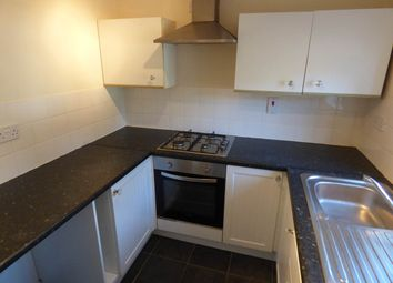 Thumbnail 2 bed property to rent in Cranmer Court, Ravenhill, Swansea