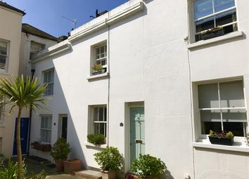 Thumbnail 2 bed property to rent in Farman Street, Hove