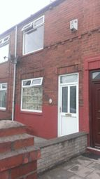 Thumbnail 2 bed terraced house to rent in Malvern Road, St. Helens