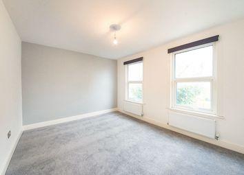 Thumbnail 2 bedroom flat for sale in First Floor, Tunmarsh Lane, Plaistow