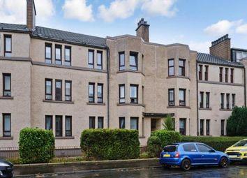 3 bed flat for sale in Ballindalloch Drive, Dennistoun, Glasgow G31