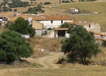 Thumbnail 10 bed country house for sale in Cortijo El Almendro, Almogía, Málaga, Andalusia, Spain