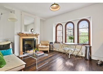 Thumbnail 2 bed flat to rent in Portland Road, Notting Hill, London