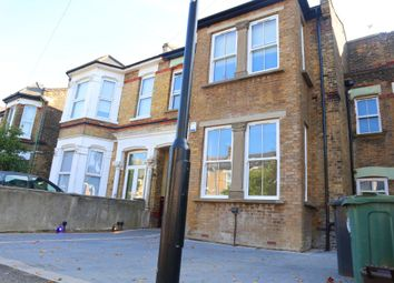 Thumbnail 7 bed terraced house to rent in Forest Drive East, London