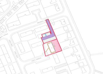 Thumbnail Commercial property for sale in Kings Gardens, Newton Mearns, Glasgow