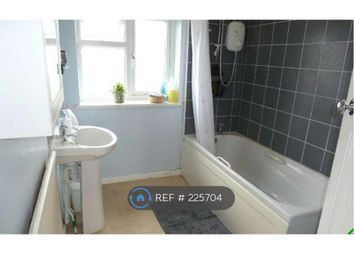 Thumbnail 3 bed semi-detached house to rent in Holberton Road, Reading
