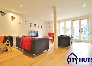 Thumbnail 5 bed terraced house to rent in Roden Street, London