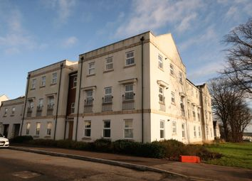 Thumbnail 2 bed flat for sale in Oak Leaze, Hayes Way, Bristol