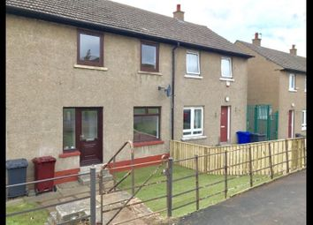 Thumbnail 2 bed terraced house for sale in Dunmore Street, Dundee