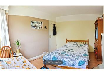 Thumbnail Room to rent in Clifford Road, Wembley