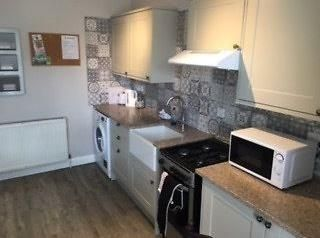 Thumbnail 3 bed flat to rent in Fishponds Road, Eastville, Bristol