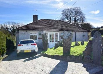 Thumbnail 2 bed detached bungalow for sale in Lower Packhorse Lane, Baldrine