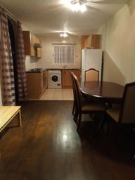 Thumbnail 2 bed flat to rent in Thamesvale Close, Lampton Road, Hounslow