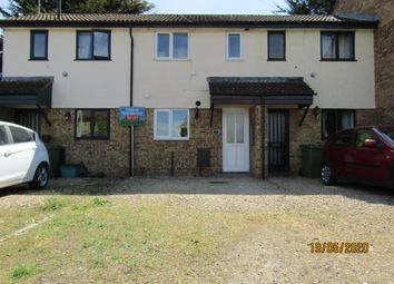 2 bed terraced house to rent in River Leys, Swindon Village, Cheltenham GL51