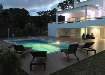 Thumbnail 6 bed detached house for sale in Loulé, Portugal