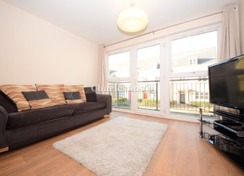 Thumbnail 2 bed flat to rent in Memorial Heights, Newbury Park