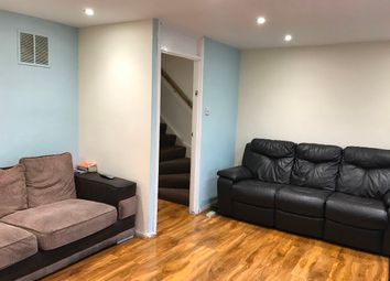 Thumbnail 2 bed terraced house to rent in Convent Way, Southall