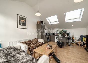 2 bed maisonette to rent in Brixton Hill, London SW2