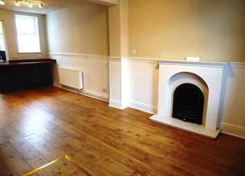 Thumbnail 3 bed terraced house to rent in The Ellers, Ulverston