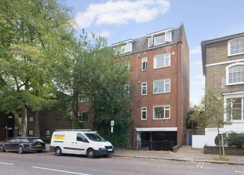 Thumbnail 1 bed property to rent in Prince Of Wales Road, Kentish Town, London