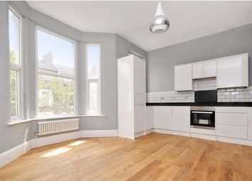 Thumbnail 1 bed flat to rent in Bravington Road, Maida Vale