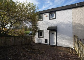 Thumbnail 2 bed mews house to rent in Riverside, Clitheroe