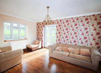 Thumbnail 3 bed detached house for sale in Mitre Pitch, Wotton Under Edge