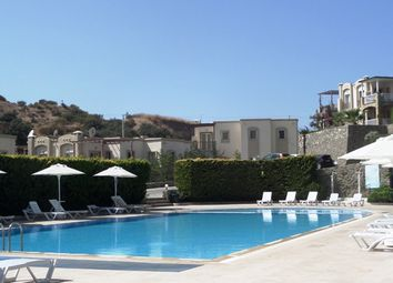 Thumbnail 2 bed apartment for sale in Sunlight Homes, Gumusluk, Bodrum, Aydın, Aegean, Turkey