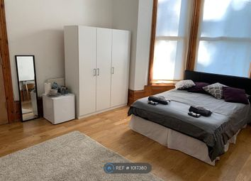 Room to rent in Nottingham Road, South Croydon CR2