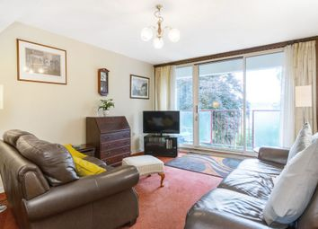 2 bed flat for sale in 19 Potterhill Flats, Perth PH2