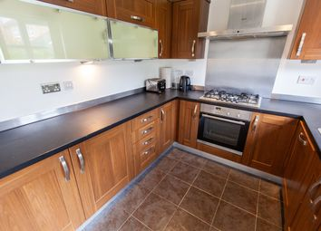 Thumbnail 3 bed property to rent in Regiment Way, West Derby, Liverpool