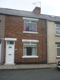 Thumbnail 3 bed terraced house to rent in Arthur Street, Chilton