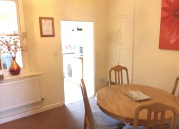 Thumbnail 2 bedroom terraced house to rent in Silver Terrace, Burry Port