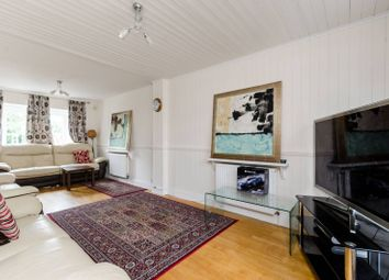 Thumbnail 3 bed property to rent in Keswick Avenue, Kingston Vale