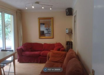 Thumbnail 3 bed flat to rent in North Front, Southampton