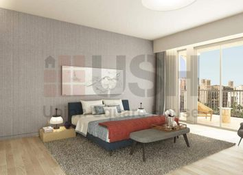 Thumbnail 4 bed apartment for sale in Dubai - United Arab Emirates