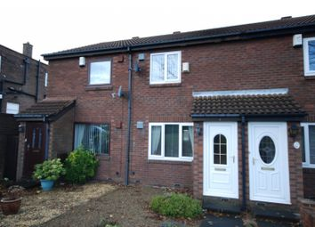 Thumbnail 2 bed property for sale in Glamis Villas, Birtley, Chester Le Street