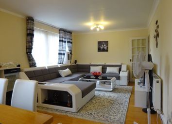 2 bed flat to rent in Michael Court, 115 Bristol Road, Edgbaston, Birmingham B5