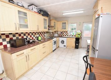 Thumbnail 3 bed property for sale in Loughborough Road, Belgrave, Leicester