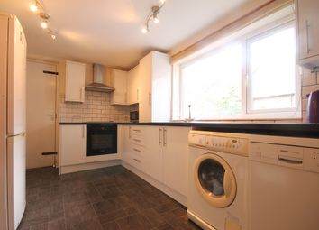 Thumbnail 3 bed flat to rent in Newlands Road, Newcastle Upon Tyne