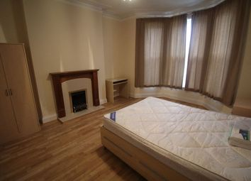 Thumbnail 5 bedroom terraced house to rent in Lipson Avenue, Plymouth
