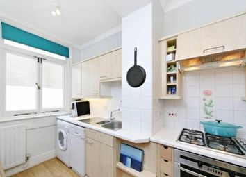 Thumbnail 3 bed flat to rent in Inverness Gardens, London